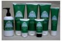 Zambesia Botanica Skin Care Products